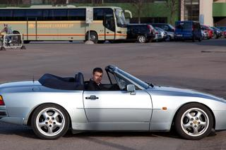 944 S2 Cabriolet JF1GF8LD3WG057787