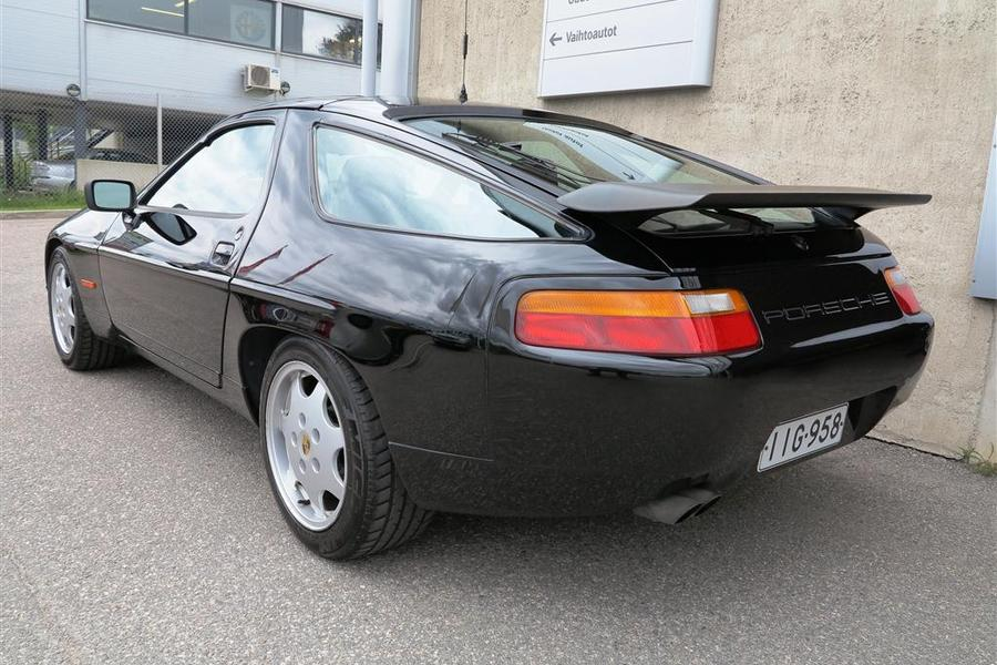 731101 1989 Porsche 928 S4 Automatic further 993 Repair Manual further Porsche Pet 7 3 Update 390 Prices 04 2016 Full Instruction together with 731101 1989 Porsche 928 S4 Automatic also Porsche Pet 7 3 Update 4190 05 2017 Full Instruction. on porsche 928 service manual
