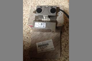 Antenna Booster 955 647 106 00 - Primary photo