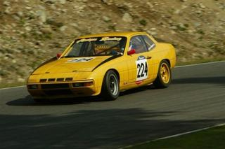 924 2.0 74kW-version