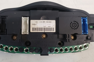 996.641.105.91 - 996 Cup Gauge Cluster 996 641 105 91 - Secondary photo