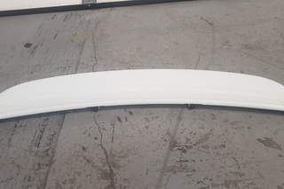 Cayman GT4 Rear Wing 981 505 513 81 FFF - Primary photo
