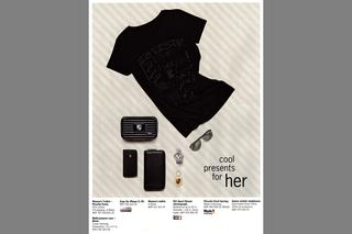 Porsche Key Fob Women's Shirt and more collectibles  - Primary photo