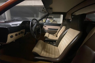 914 /6 2.0 - Main interior photo