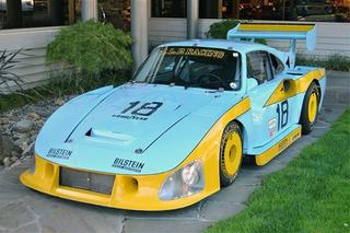 935 by JLP  - Main exterior photo