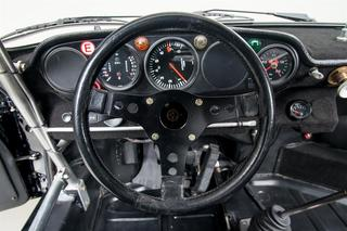 934   - Main interior photo