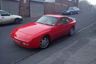 944 Turbo Coupé 184kW-version WP0ZZZ95ZLN100583