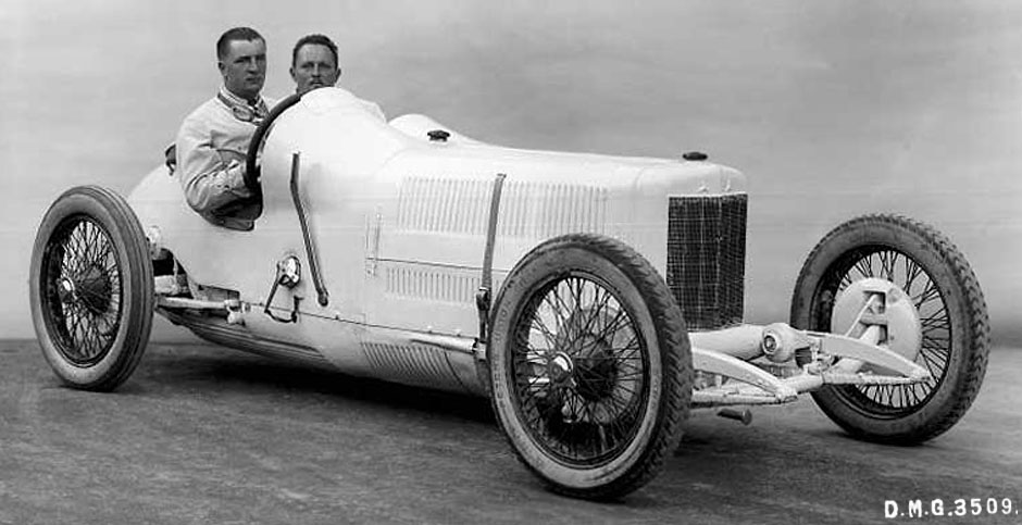 https://photos.stuttcars.info/upload/2011/11/10/1924-mercedes-monza-copyright-daimler.jpg