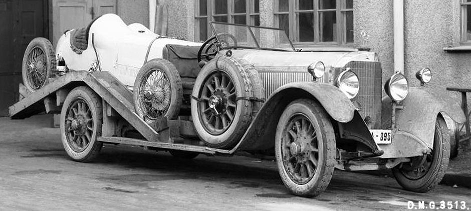 https://photos.stuttcars.info/upload/2011/11/10/1924-transporter-copyright-daimler.jpg