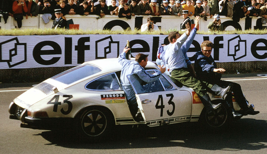 1968-le-mans-copyright-porsche-downloaded-from-stuttcars-com.jpg