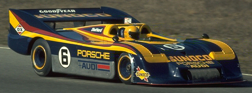 Porsche 917 30 Can Am Stuttcars Com
