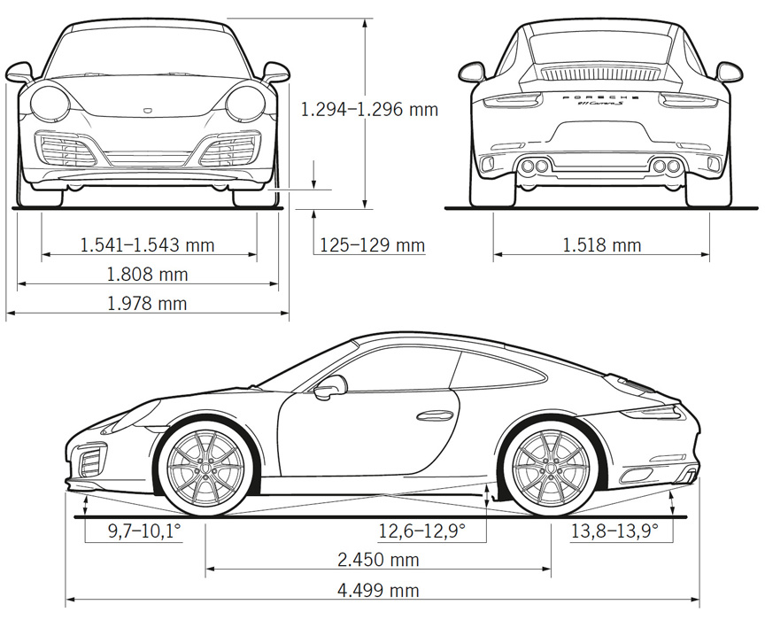 porsche 911 racing engine wiring diagram and parts diagram images