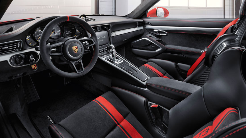 porsche 911 991 gt3 4 0. Black Bedroom Furniture Sets. Home Design Ideas