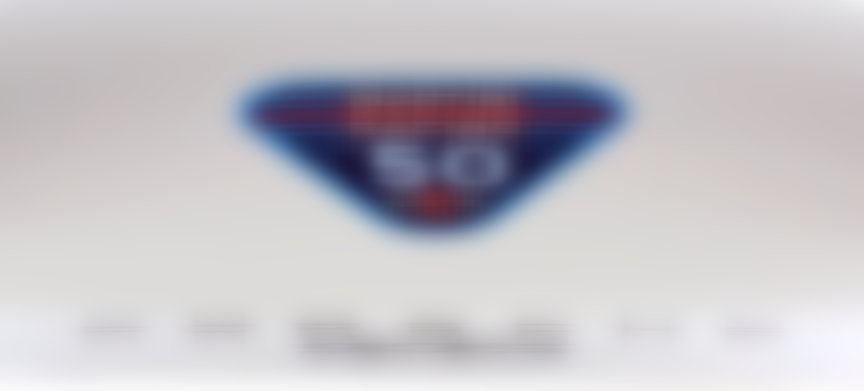 Porsche 935 Tribute with Martini Racing 50 logo